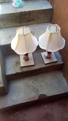 Nairobi Lampshades image 7