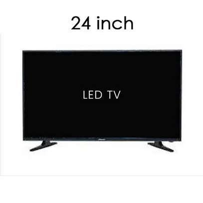 Star X 24 inch digital TV image 1