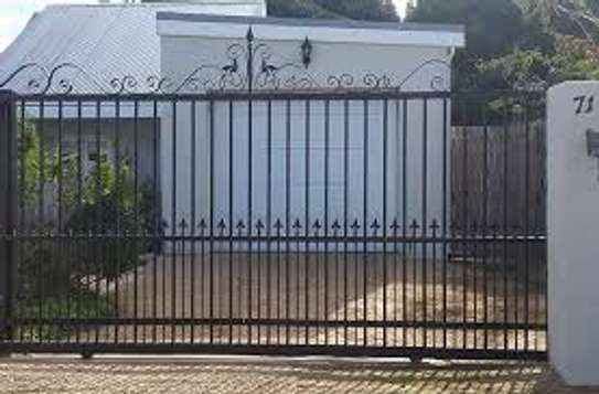Reliable Security Solutions & Access Control | CCTV & Security Cameras Installation & Repairs | Electric Fencing & Barbed Wire Installation & Repairs | Security Gates & Bars Installation & Repairs | Call for A Free Quote Today ! image 4
