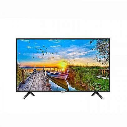 Syinix android 32 inches Smart Digital Frameless TVs image 1