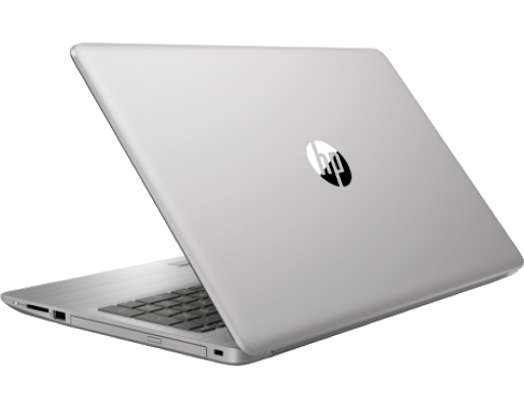 Hp Notebook 15 250 G7 image 2