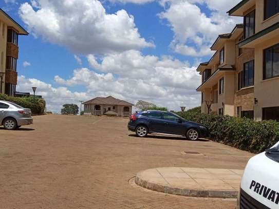 1 bedroom apartment for sale in Githunguri image 3