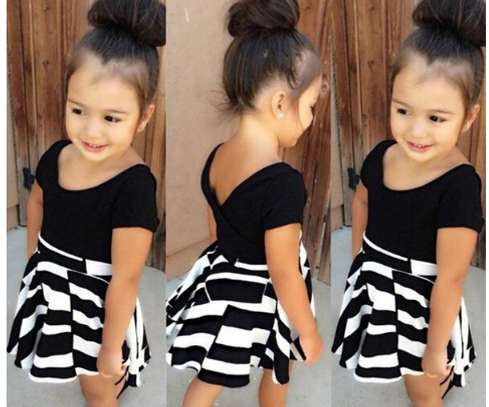 Kids Dresses image 9