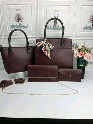 4 in 1 handbag image 5