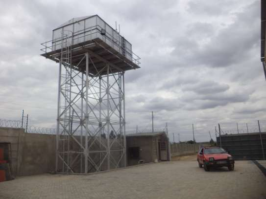 10000 ft² warehouse for rent in Juja image 10