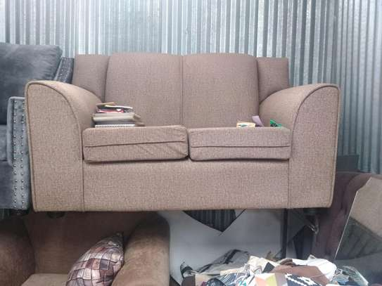 Ephraim furniture image 20