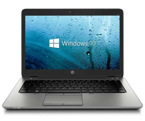 HP Elitebook 840 G2 image 1