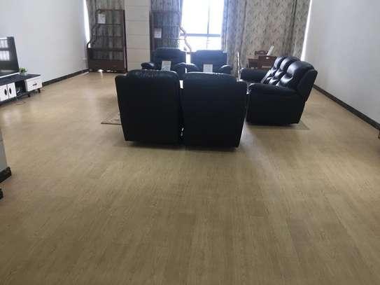 SPC Flooring suppliers in Kenya image 4