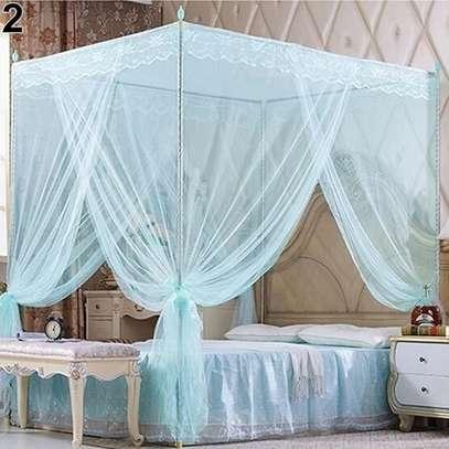 estace mosquito net image 1