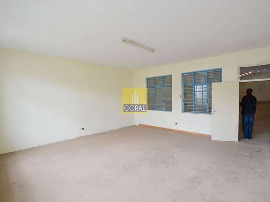 Mombasa Road - Warehouse, Commercial Property image 6