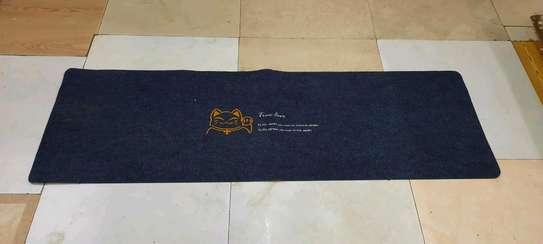 Kitchen mat image 5