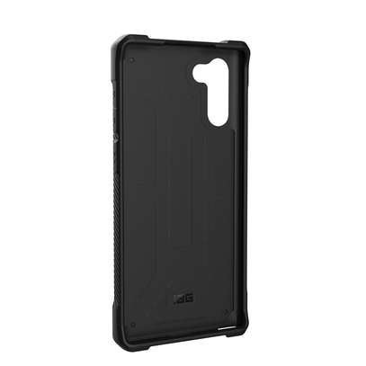 UAG Hybrid  Military-Armored Hard Case for Samsung Note 10 Note 10 Plus image 6