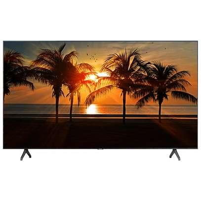 "Samsung [65TU7000] 65"" inch Crystal UHD 4K Smart TV-new image 1"