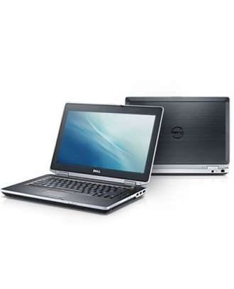 Dell Latitude E6420  core i5 4gb ram 320gb hard disk