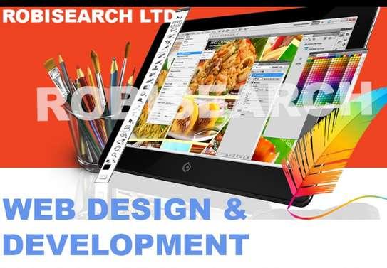 Websites kenya image 1