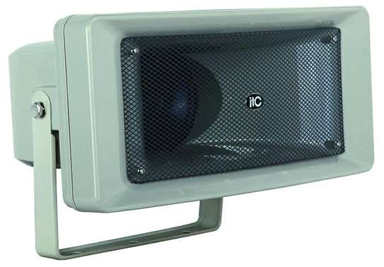 ITC OUTDOOR CAR ROOFTOP SPEAKER