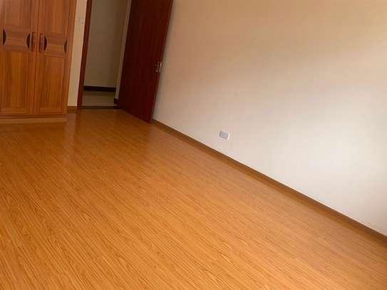 Lavington - Flat & Apartment image 17