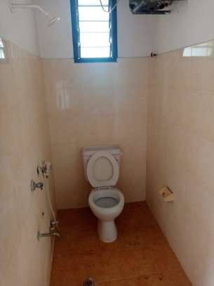 2br apartment for rent in Nyali Cinemax  Ar61 image 12