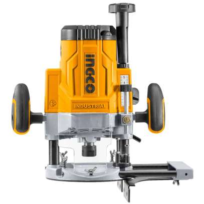 Electric Router-Ingco image 1