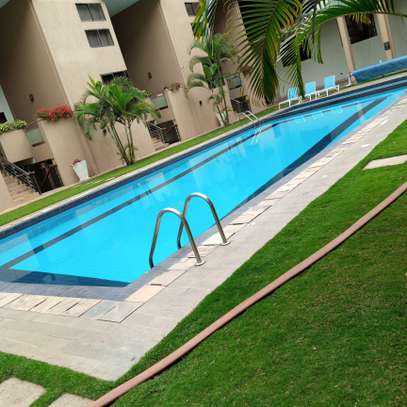 Furnished 2 bedroom apartment for rent in Lavington image 2