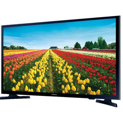 SAMSUNG 32 INCHES DIGITAL TV ON OFFER
