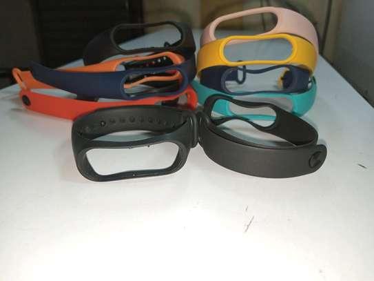 Bracelet smart watch straps image 1