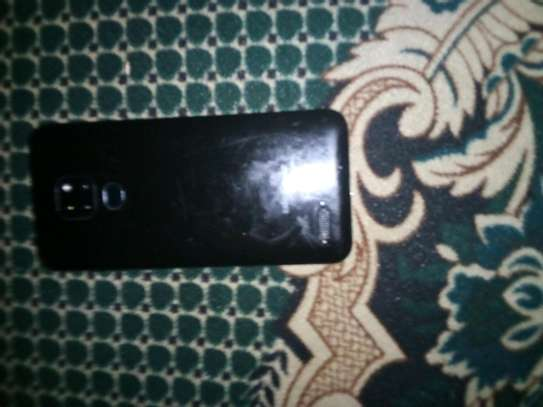 Ulephone image 1