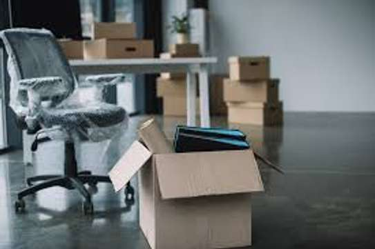 Professional/Affordable/Reliable Moving Services . image 3