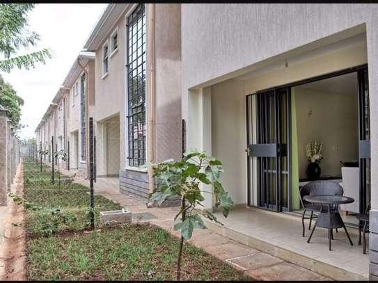 4 bedroom house for sale in Ruiru image 7