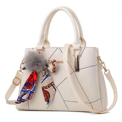 ladies handbags image 8