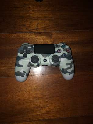 Ps4 controller image 2