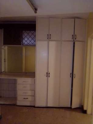 1 bedroom apartment for rent in Parklands image 9