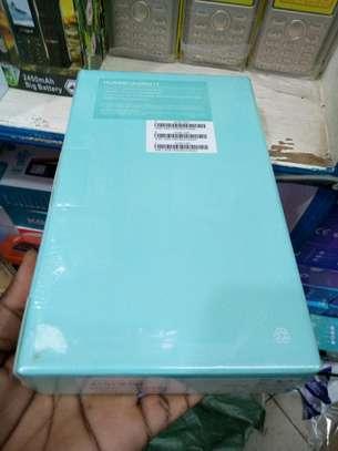 Huawei Tablet 16gb 2gb ram- Mediapad T3 7 inch in shop image 2