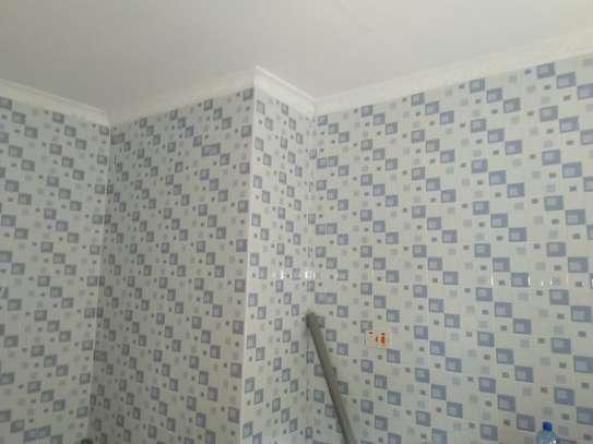 On sale; An elegant 3 bedroom maisonette in Ongata Rongai image 15
