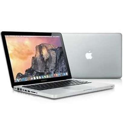 Apple Macbook Pro 13 Core i7