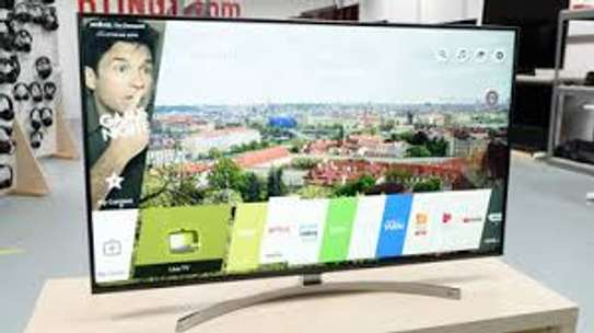 brand new 65 inch sony smart 4k android tv x8500g