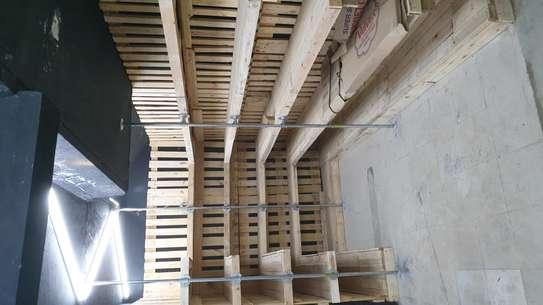 woodIndustria KE image 5