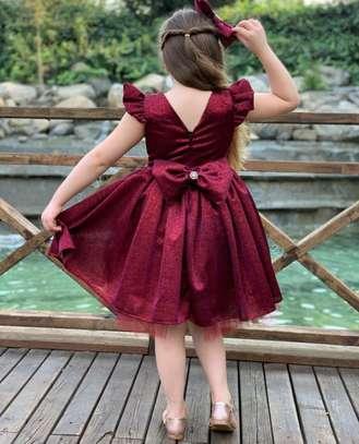 Clothing image 4
