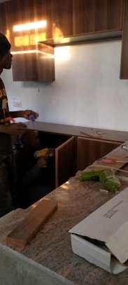 Carpenter,gypsum, painters image 3