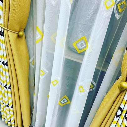 turkish velvet luxury curtains and sheers image 3