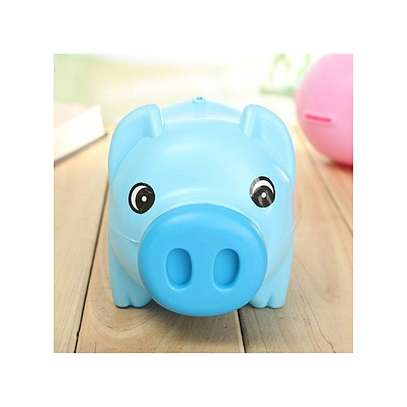 PIGGY BANKS image 4