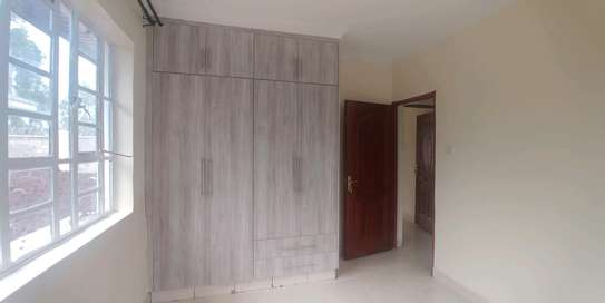 3 bedroom house for sale image 8