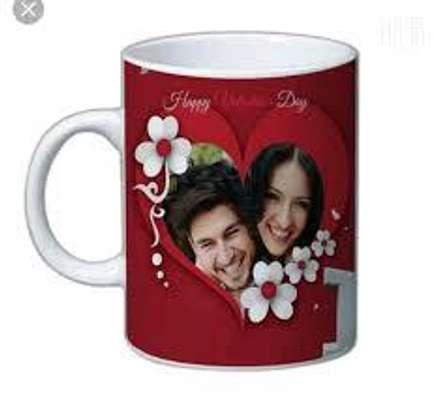 Classic  mug printing image 1