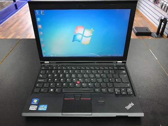 "Lenovo ThinkPad SL410 14"" Laptop"