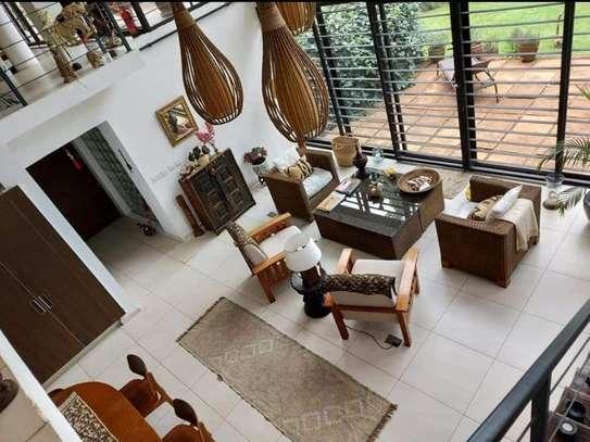 Gigiri - House, Bungalow image 8