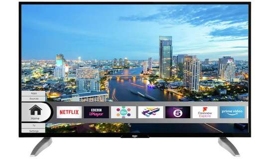 new 43 inch tcl smart android tv cbd shop call now cbd shop