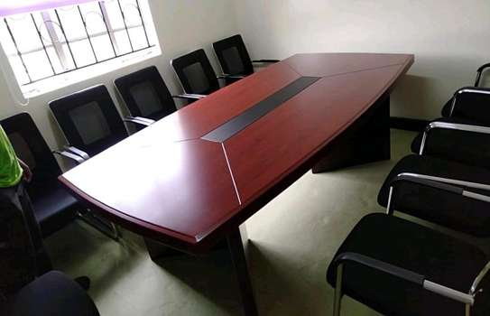 Meeting table image 1