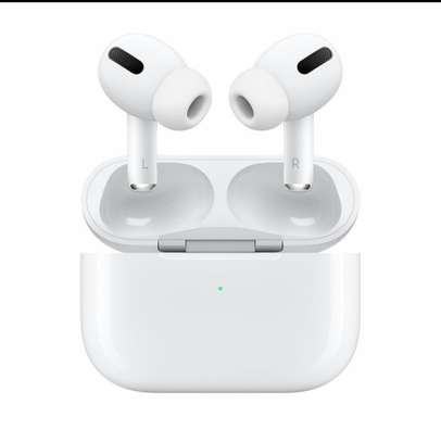 Airpods pro. image 1