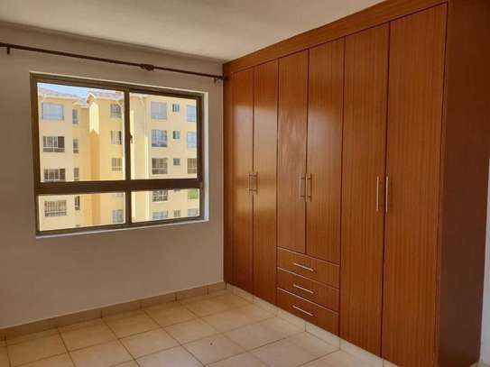 2 bedroom apartment for rent in Mombasa Road image 8