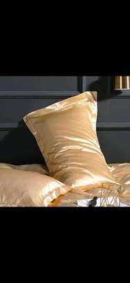 Shani's soft furnishings image 5